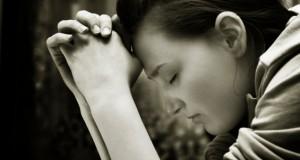 prayer15