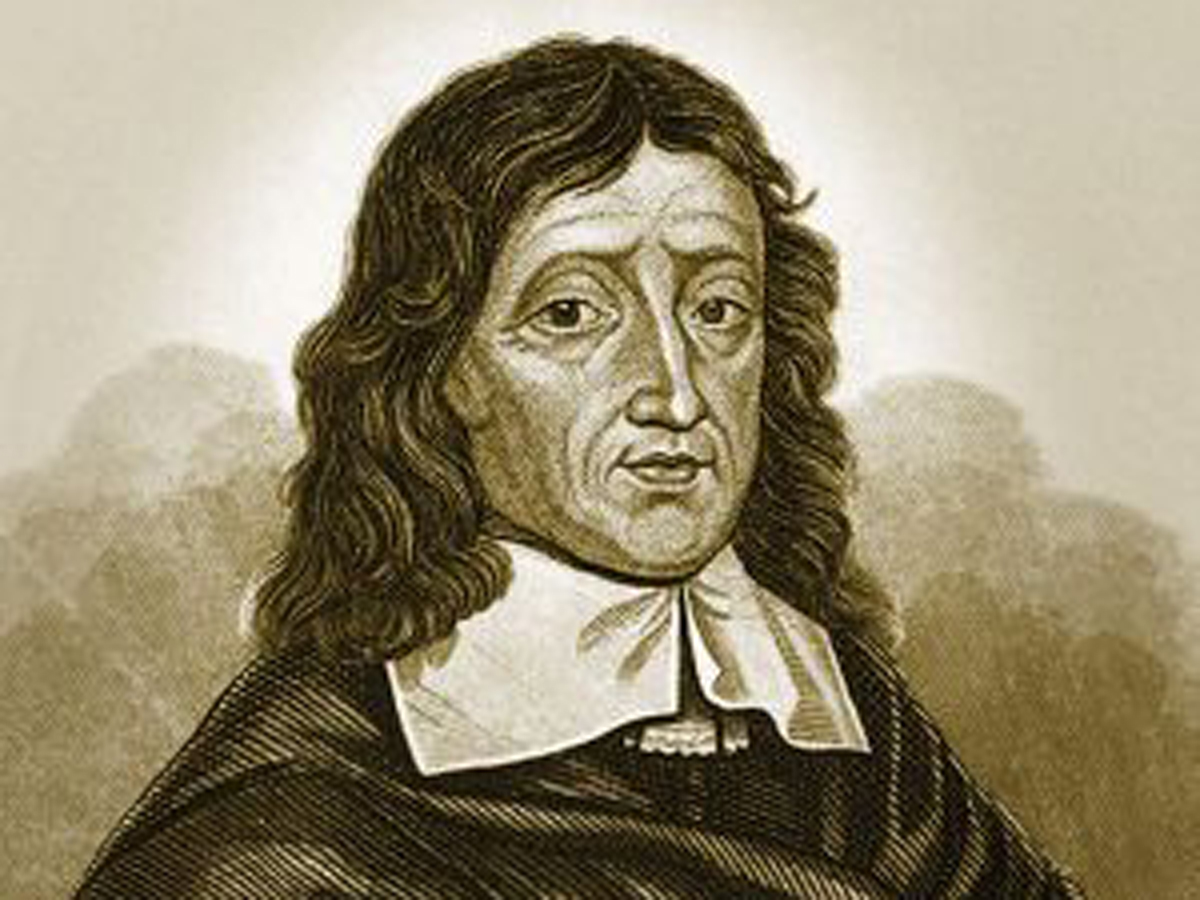 how soon hath time by john milton John milton (1608-1674): was born in bread street, london to a prosperous   how soon hath time (italian sonnet): in this poem the speaker.