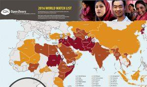 world-watch-list