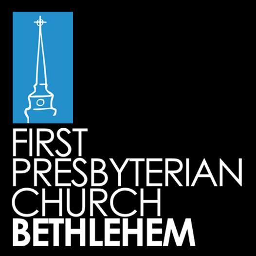 First Presbyterian Church of Bethlehem
