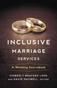 inclusive marriage services-a-wedding-sourcebook