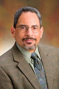 Tony De La Rosa, PMAB