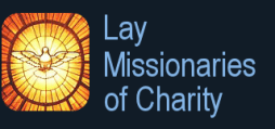 Image result for lay missionaries of charity