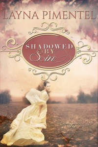 Shadowed By Sin