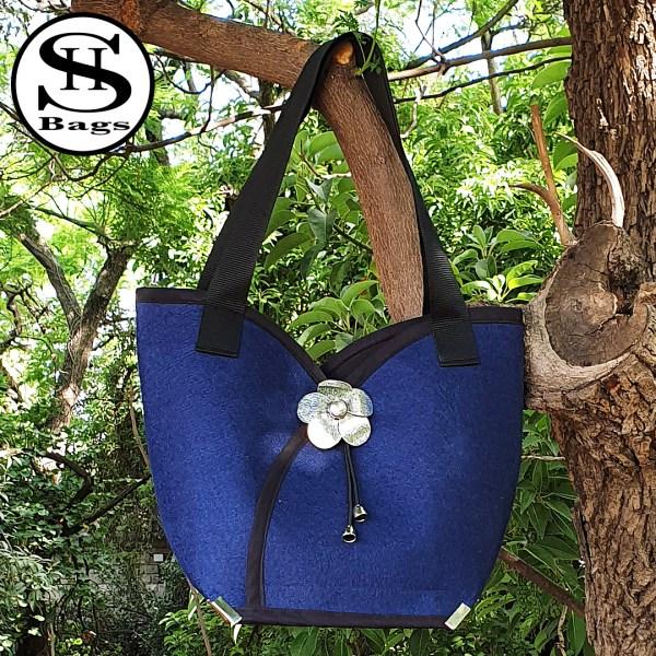 HS-Bags-Tulipan-DB-azul-oscuro