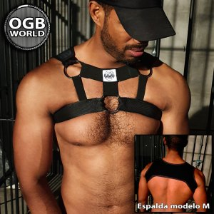 OGB-World-Fetish-ESMN-M