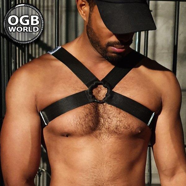 OGB-World-Fetish-ESX