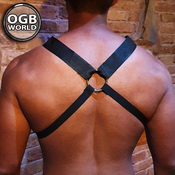 OGB-World-Fetish-N2XN