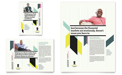brochure template microsoft publisher