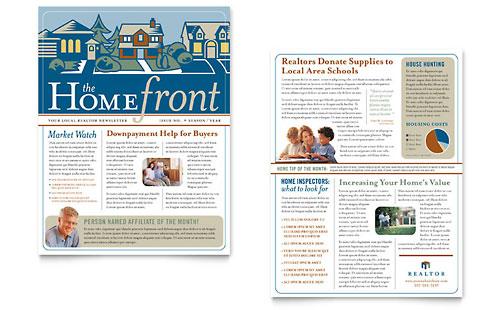free online postcard templates