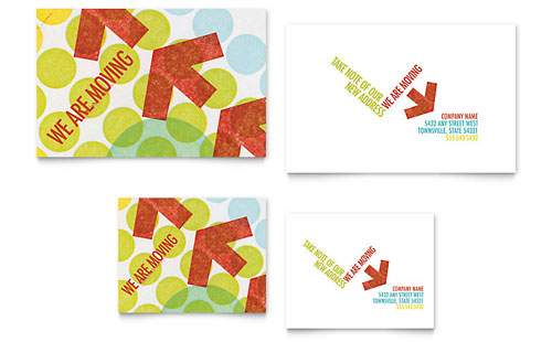 note card sizes