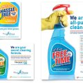 House cleaning amp housekeeping flyer amp ad template word amp publisher