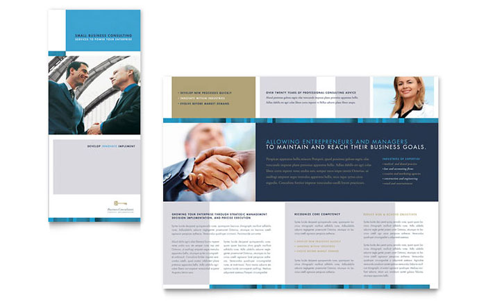 Free Download Law Firm Flyer Templates Dolap Magnetband Co