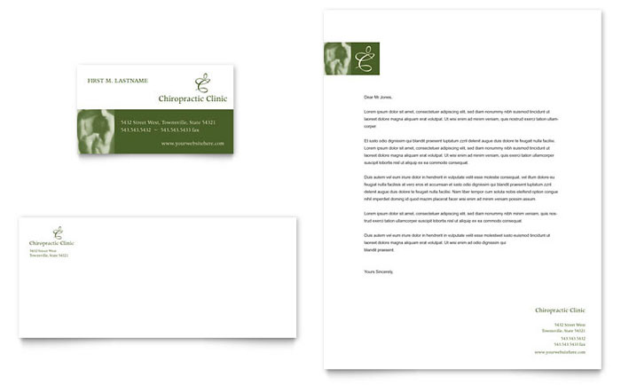 Templates For Business Newsletters Free | Usps Job ...