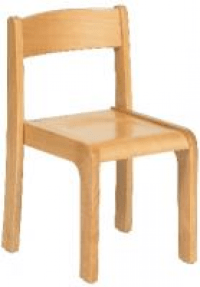 ROSS CHAIR - Laytrad