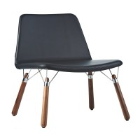 NEST EASY CHAIR  Laytrad