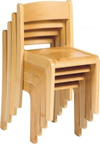 ROSS CHAIR  Laytrad