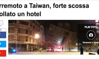terremoto-taiwan