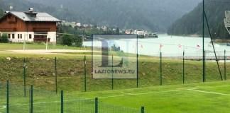 LAZIONEWS-LAZIO-AURONZO-DI-CADORE
