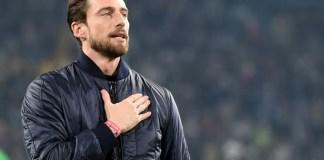 ilsalottodelcalcio-claudio-marchisio-juventus-roma-allianz-stadium