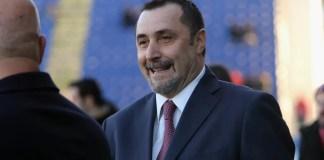Lazionews-Lazio-Mirabelli