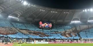 Lazionews-Lazio-Derby-Coreografia-Curva-Nord