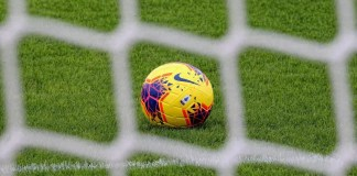 Lazionews-Pallone-serie-a-campionato