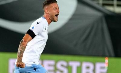 lazionews-lazio-atalanta-milinkovic-gol