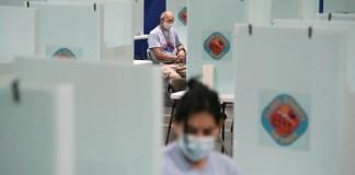 lazionews-coronavirus-mascherine