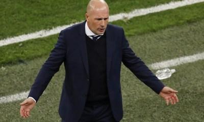 Lazionews-Lazio-Philippe-Clement