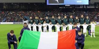 lazionews-italia-under-21