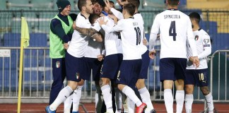 lazionews-lazio-bulgaria-italia-mondiali-2022