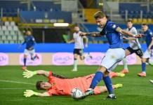 lazionews-lazio-immobile-ciro-italia-gol