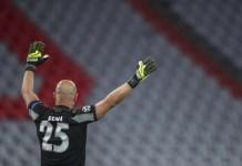 lazionews-lazio-reina-champions-league