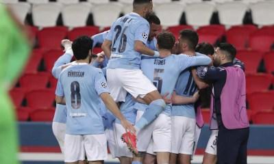lazionews-lazio-champions-league-psg-man-city