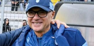 lazionews-lazio-menichini-leonardo-primavera-allenatore