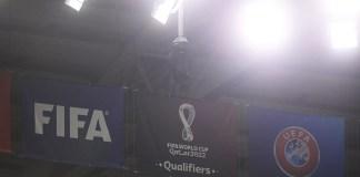 lazionews-lazio-qatar-2022-mondiali