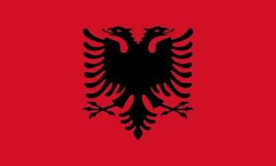 lazionews-lazio-albania-bandiera-etienne-tare-intervista-notizie
