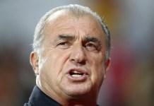 lazionews-lazio-galatasaray-terim-fatih-allenatore