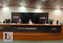 lazionews-lazio-stadio-olimpico-lotito-claudio-cataldi-danilo-evento