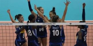 lazionews-volley-italia-europei