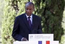 lazionewseu-guinea-golpe-nazionali