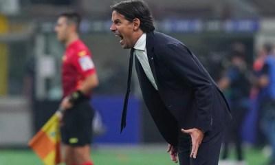 lazionews-lazio-inzaghi-simone-inter-allenatore