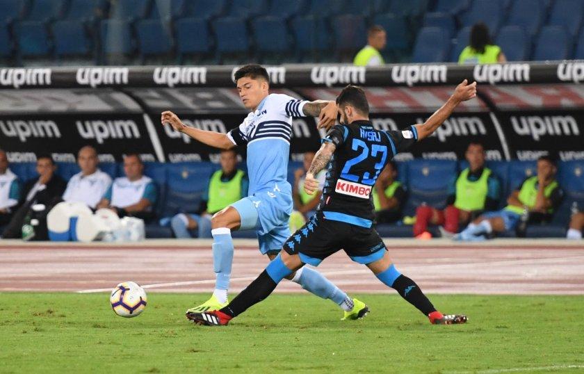 https://i0.wp.com/www.laziostory.it/wp-content/uploads/2018/08/Lazio-Napoli-Correa-01.jpg?resize=840%2C538&ssl=1