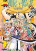 One Piece Tome 93