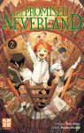 The Promised Neverland VOSTFR