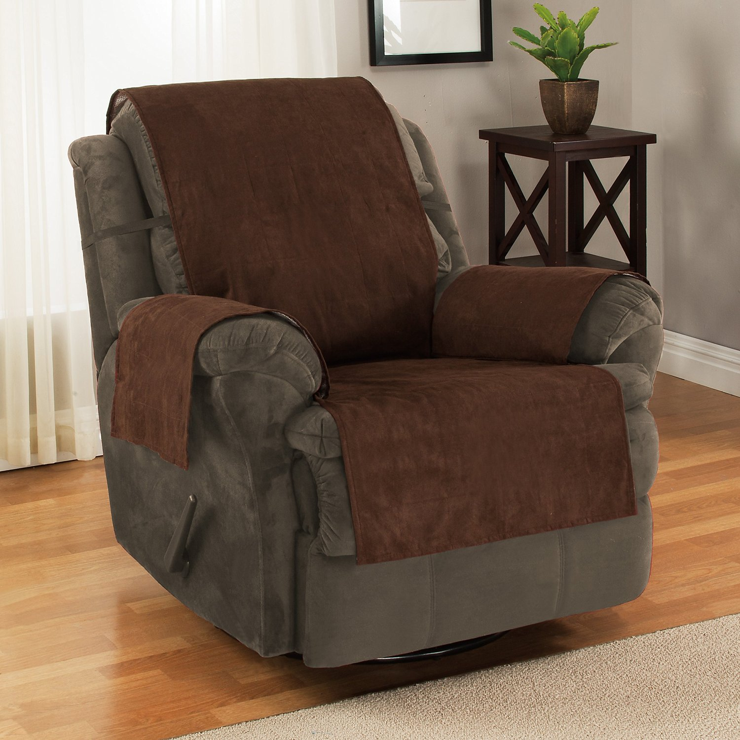 recliner chair covers raise height best lazyboy gift this holiday lazyboyreclinersonline