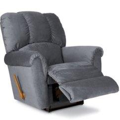 Lazy Boy Recliner Chair Papasan Cushion Covers Diy 5 Best Lazyboy Chairs For 2016 Lazyboyreclinersonline Com La Z Conner Rocker