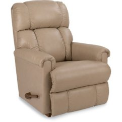 Lazy Boy Recliner Chair 2 Dining Table The Best Leather Lazyboy Chairs Lazyboyreclinersonline Com La Z Pinnacle Rocker