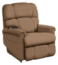 Lazyboy Recliners for Elderly Guide ...
